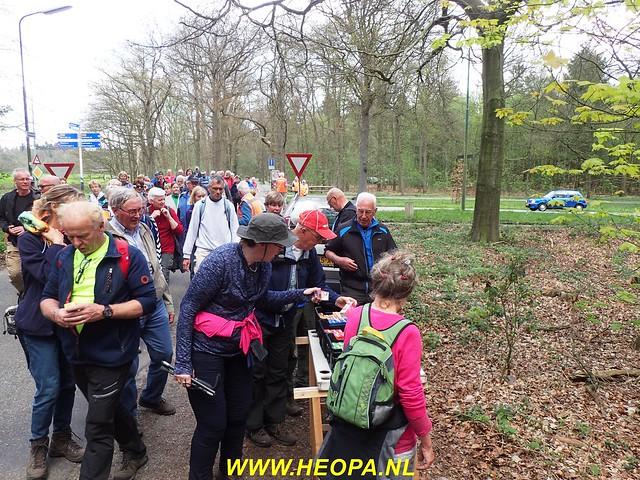 2017-04-11           Leersum  24 km     (117)