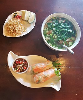 Pangasinan Food Crawl: Dagupan Leg | by Jinkee Umali