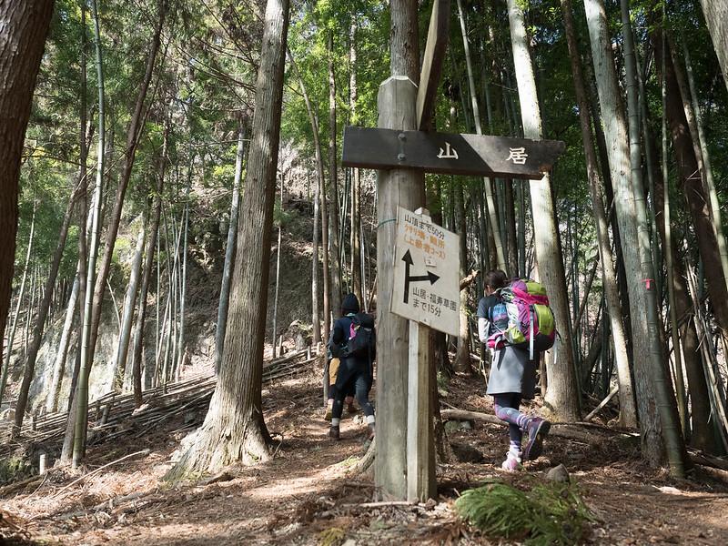 20170312-四阿屋山-0196.jpg
