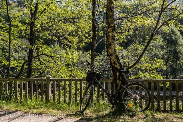 Santesteban - Doneztebe, Navarra