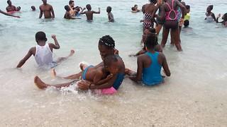 Haití  (3)