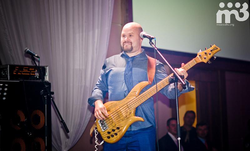 28052013_Korston_Gazmanov_Musecube_i.evlakhov@mail.ru-48