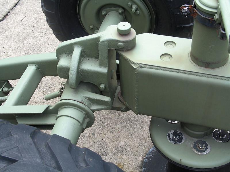 40mm Bofors (89)