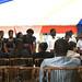 UWI Open Campus Mandeville Opening 2010