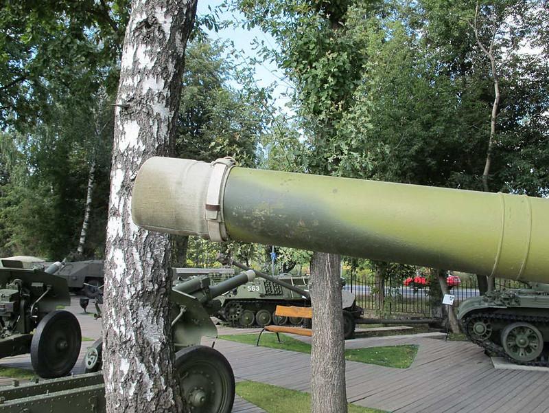 T-80B (2)