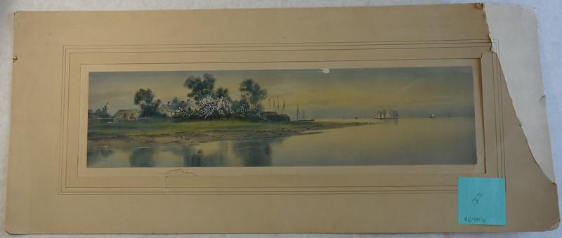 RD4806 Coastal Scene DSC04919