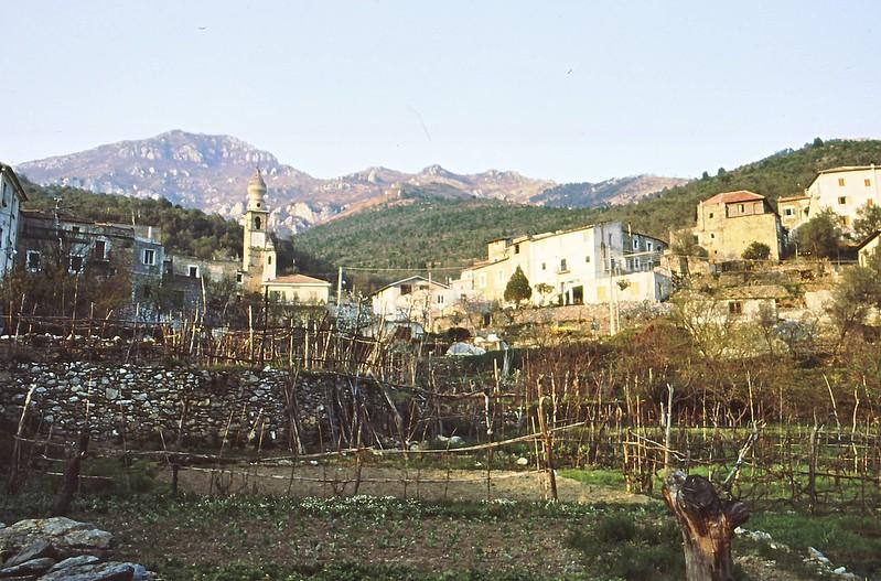 Val Pennavaira 1982-0032