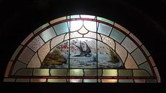 Gawler East c1898 E.F.Troy window (1)