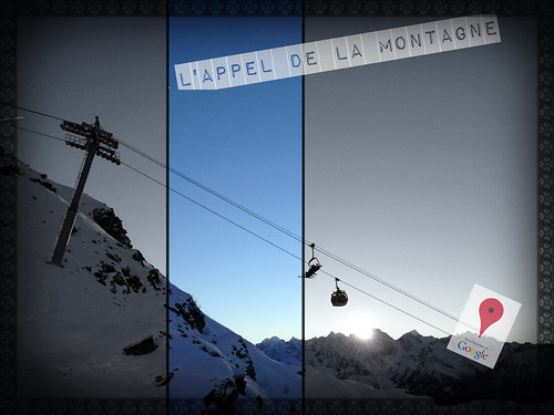 verbier tourisme20 test chambery | by Claudiafalt
