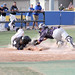 Barton Baseball (G4 of 4) vs dodge City CC - 2017