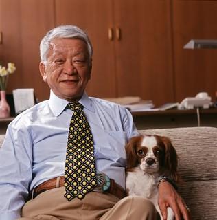 doctor-tazaki-tokyo-japan-photo-brett-casper | by Brett Casper