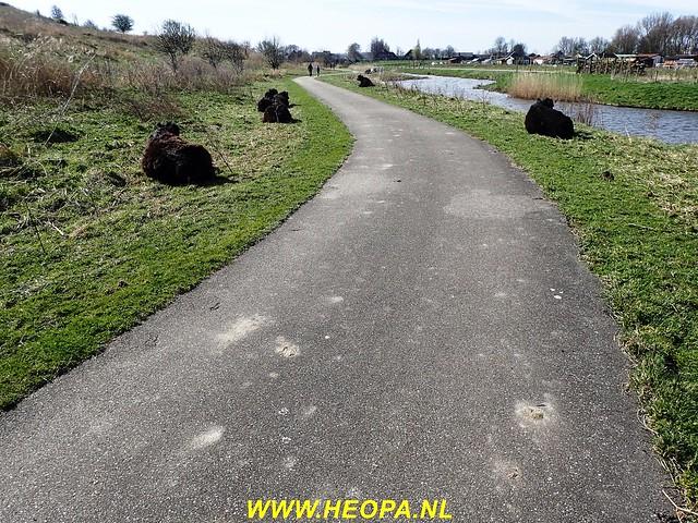 2017-03-25   Zoetermeer-tocht 25 Km (67)