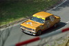 987 Opel Ascona A