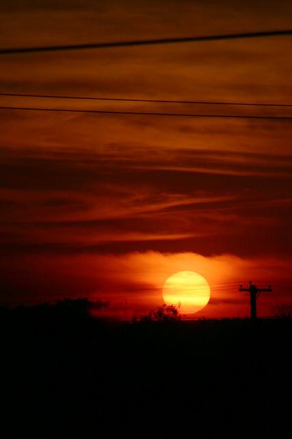 SunsetNewBraunfels-Apr2011