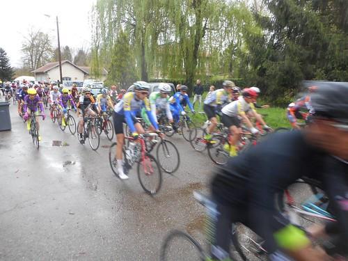 CourseCycliste5