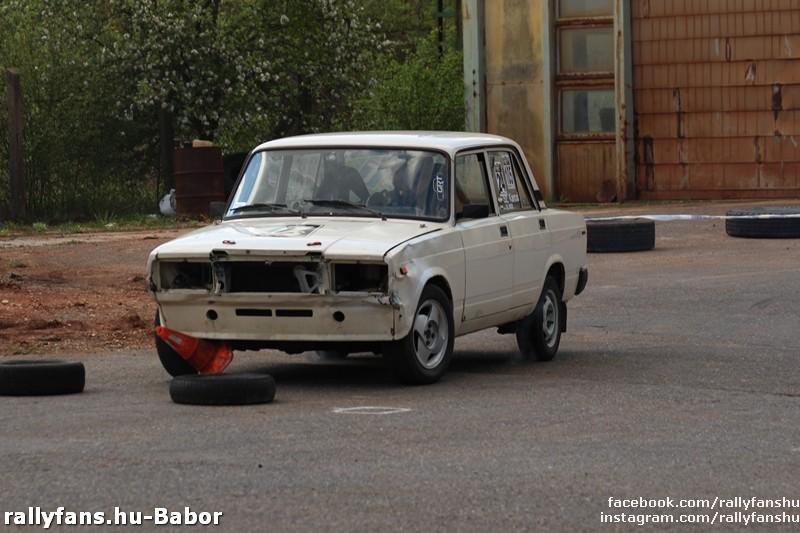 RallyFans.hu-04944
