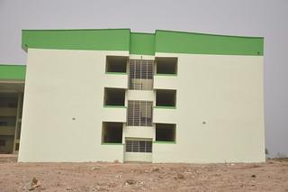 S A Opaleye Model School Ado Odo Ota 28 Ogun State Flickr