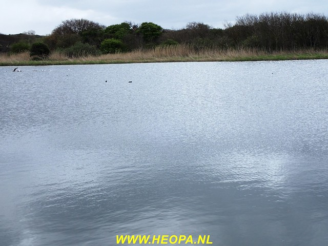 2017-04-22          De Zeemansloop       41 Km  (63)