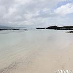 Viajefilos en San Cristobal, Galapagos 037