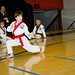 Sat, 04/13/2013 - 12:57 - Photos from the 2013 Region 22 Championship, held in Beaver Falls, PA.  Photos courtesy of Mr. Tom Marker, Ms. Kelly Burke and Mrs. Leslie Niedzielski, Columbus Tang Soo Do Academy.