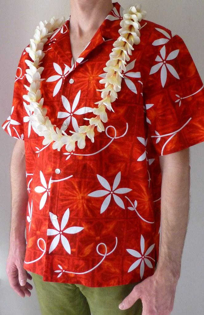 a2da262317bece Elvis Hawaiian shirt | by pattycarterlin Elvis Hawaiian shirt | by  pattycarterlin
