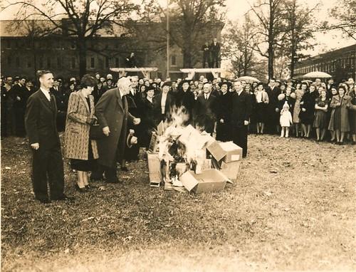 P1320_BurningMortgage_1939