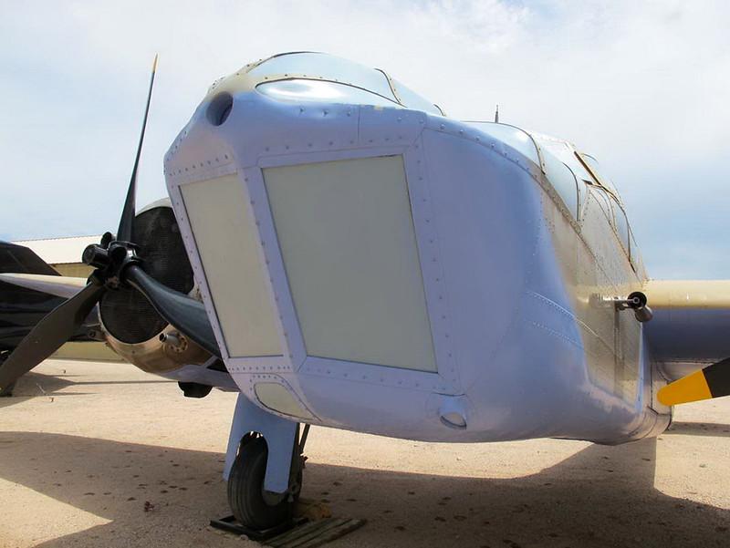Bristol Mk IV (3)