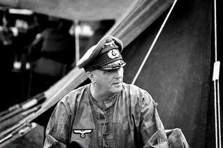 Veterans Hull 2013