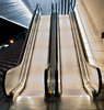the crazy stairs by Pierre-André Mathy Photography
