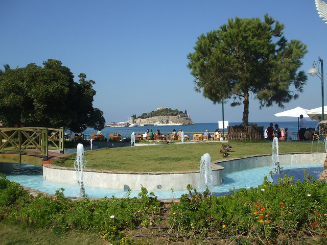 cruise 2012 311