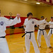 Sat, 09/14/2013 - 11:34 - Photos from the Region 22 Fall Dan Test, held in Bellefonte, PA on September 14, 2013.  Photos courtesy of Ms. Kelly Burke, Columbus Tang Soo Do Academy