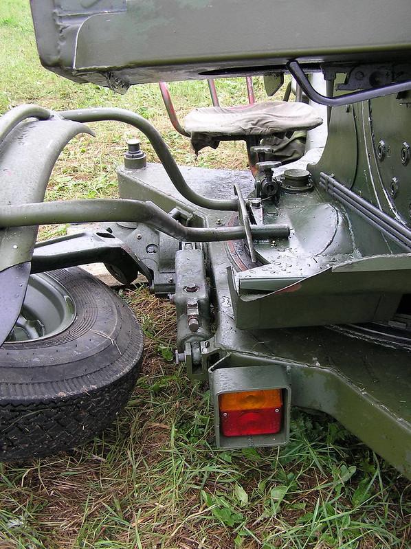 ZU-23 23mm (8)