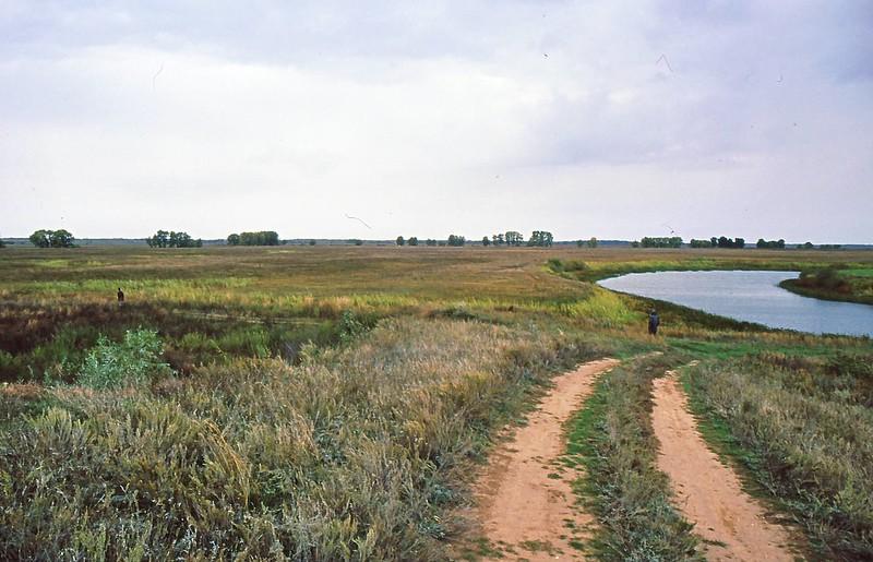 Uralsk2001-0006