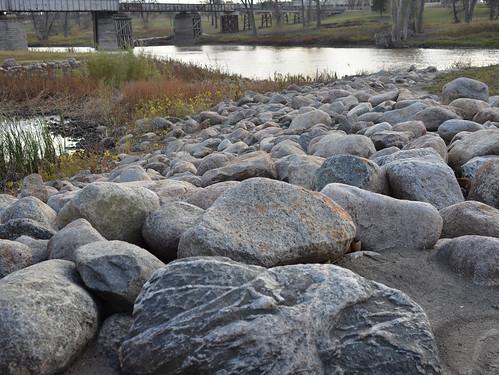 autumn fall zeiss nikon flood northdakota redriver grandforks distagon d610 distagon352zf ruggednorthdakota