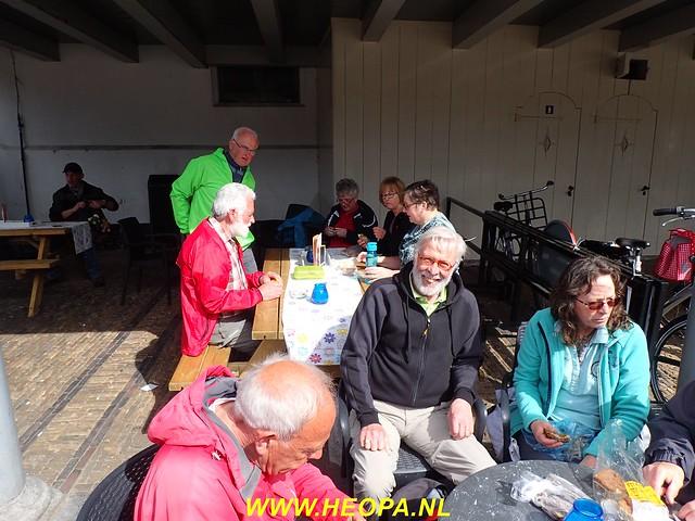 2017-04-05 Rondje Amersfoort 25 Km  (102)
