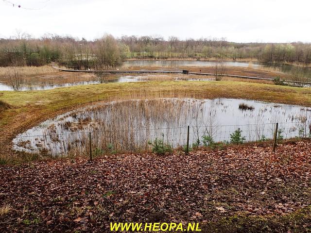 2017-03-18     Ankeveen 28 Km    (22)