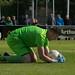 VVSB - FC Lienden 0-5