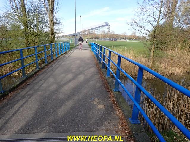 2017-03-25   Zoetermeer-tocht 25 Km (49)