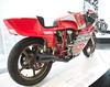 1977 Ducati NCR Endurance _c