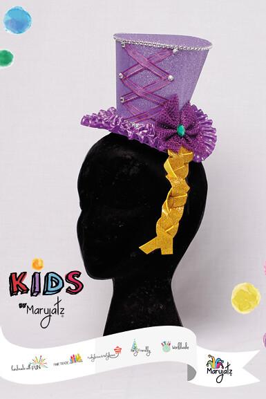 Kids08