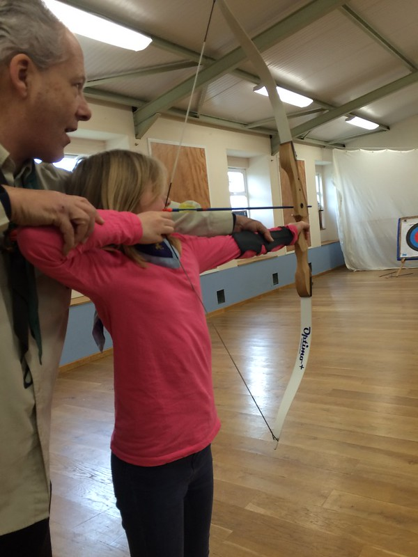 Archery Jan 2017-35