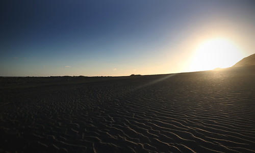 patea beach pateabeach sunset sand sandune