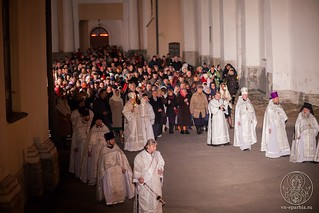 Софийский собор 280