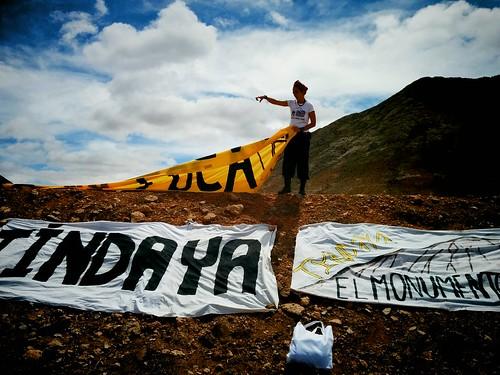 Encuentro Canarias por Tindaya marzo 2017 i05