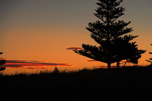 sunset day sunsetssunrises variosonnartdt35451680 pwpartlycloudy