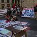 15_06_2013 Concentración en solidaridad con Turquía