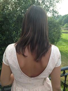 pasteles blog 1434 | by marimitp