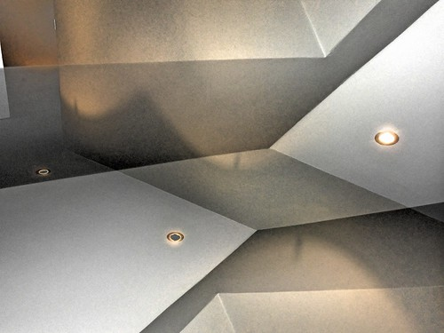 abstract ceiling hotelroom bridgeofalan hdrcomposite greatphotopro