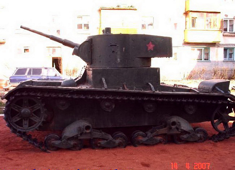 T-26 Staraya (4)
