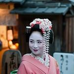 Kyoto-147